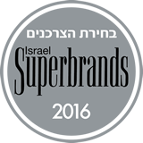 Superbrands 2016