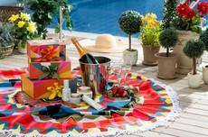 קולקציית מוצרי קיץ
