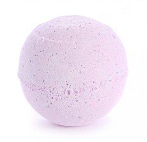 כדור מינרלים לאמבט כדור מינרלים לאמבט מאסק