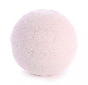 כדור מינרלים לאמבט כדור מינרלים לאמבט פטשולי לבנדר וניל