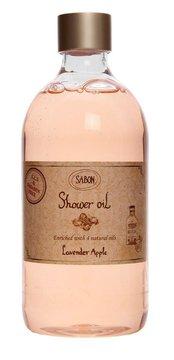 סבון על בסיס שמן דקלים סבון נוזלי על בסיס שמנים לבנדר תפוח