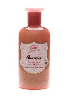 שיער שמפו לשיער Candy Blossom