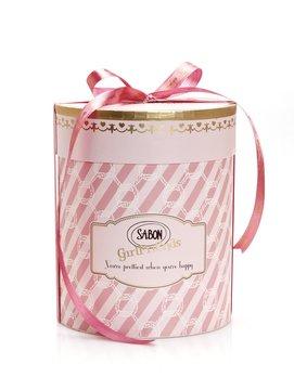 קופסאות מתנה מארז מתנה S נערות