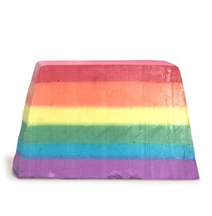סבון על בסיס גליצרין סבון גאווה
