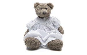 בובות בובת דובי בת L