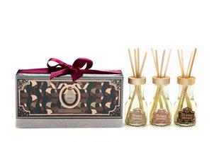 קולקציית מתנות לראש השנה Aroma cocktail