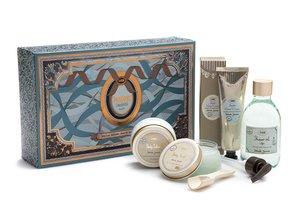 קולקציית מתנות לראש השנה Jasmine confetti