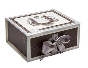 קופסאות מתנה קופסא למארז מתנה לגבר S