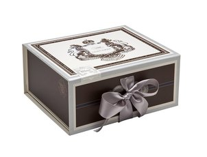 Gifts for Her Gift box S Gentleman