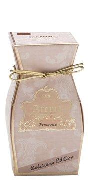 אקססוריז לבית מיני מפיץ ריח Provence