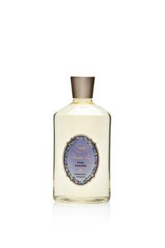 סבון נוזלי על בסיס שמנים סבון נוזלי על בסיס שמנים Limy Lavender