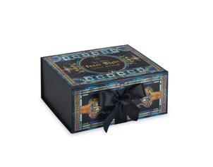 קופסא למארז מתנה Shiny Spice S